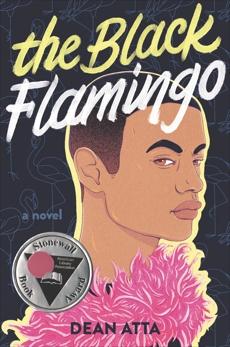 The Black Flamingo, Atta, Dean