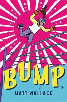 Bump, Wallace, Matt