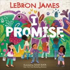 I Promise, James, LeBron