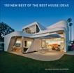 150 New Best of the Best House Ideas, Abascal Valdenebro, Macarena