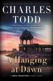 A Hanging at Dawn: A Bess Crawford Short Story, Todd, Charles