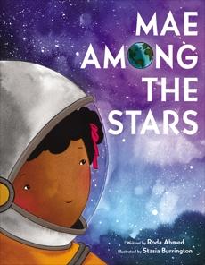 Mae Among the Stars, Ahmed, Roda