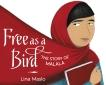 Free as a Bird, Maslo, Lina