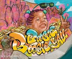 Boogie Boogie, Y'all, Esperanza, C. G.