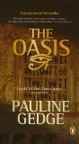 Lord of the Two Lands #2 The Oasis, Gedge, Pauline