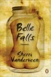 Belle Falls, Vanderveen, Sherri