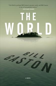 The World, Gaston, Bill