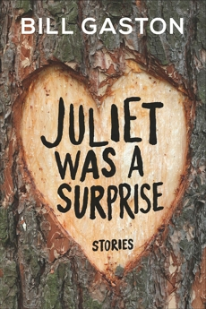 Juliet Was a Surprise, Gaston, Bill