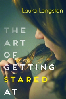 The Art of Getting Stared At, Langston, Laura