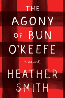 The Agony of Bun O'Keefe, Smith, Heather