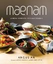 Maenam: A Fresh Approach to Thai Cooking, An, Angus