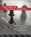 The Logic of Political Survival, Smith, Alastair & Siverson, Randolph M. & Morrow, James D. & Bueno De Mesquita, Bruce