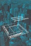 The Spatial Economy: Cities, Regions, and International Trade, Fujita, Masahisa & Krugman, Paul & Venables, Anthony J.