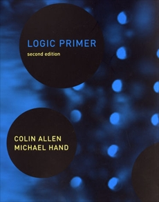 Logic Primer, second edition, Allen, Colin & Hand, Michael