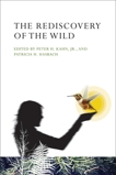 The Rediscovery of the Wild,
