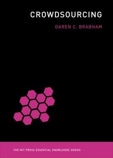 Crowdsourcing, Brabham, Daren C.
