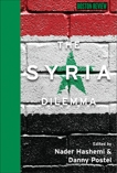 The Syria Dilemma,