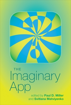 The Imaginary App,