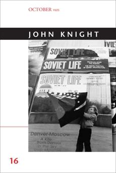 John Knight,