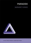 Paradox, Cuonzo, Margaret