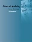 Financial Modeling, fourth edition, Benninga, Simon