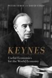 Keynes: Useful Economics for the World Economy, Vines, David & Temin, Peter