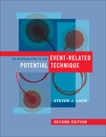 An Introduction to the Event-Related Potential Technique, second edition, Luck, Steven J.