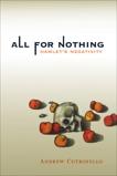 All for Nothing: Hamlet's Negativity, Cutrofello, Andrew