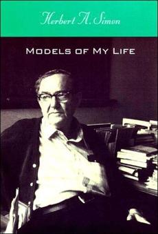 Models of My Life, Simon, Herbert A.