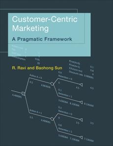 Customer-Centric Marketing: A Pragmatic Framework, Ravi, R. & Sun, Baohong
