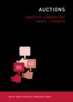 Auctions, Paarsch, Harry J. & Hubbard, Timothy P.