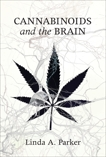 Cannabinoids and the Brain, Parker, Linda A.