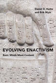 Evolving Enactivism: Basic Minds Meet Content