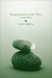 Panpsychism in the West, revised edition, Skrbina, David