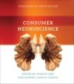 Consumer Neuroscience,