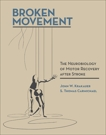Broken Movement: The Neurobiology of Motor Recovery after Stroke, Krakauer, John W. & Carmichael, S. Thomas