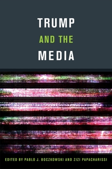 Trump and the Media,