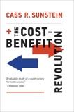 The Cost-Benefit Revolution, Sunstein, Cass R.