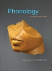 Phonology: A Formal Introduction, Bale, Alan & Reiss, Charles
