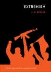 Extremism, Berger, J. M.