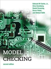 Model Checking, second edition, Clarke, Edmund M. & Grumberg, Orna & Kroening, Daniel & Peled, Doron & Veith, Helmut