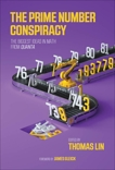 The Prime Number Conspiracy: The Biggest Ideas in Math from Quanta,