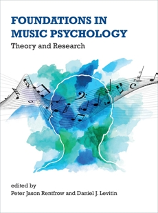 Foundations in Music Psychology: Theory and Research,