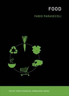 Food, Parasecoli, Fabio