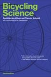 Bicycling Science, fourth edition, Wilson, David Gordon & Schmidt, Theodor