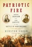 Patriotic Fire, Groom, Winston