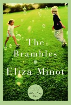 The Brambles, Minot, Eliza