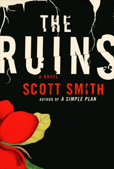 The Ruins, Smith, Scott