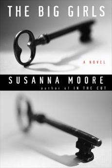 The Big Girls, Moore, Susanna