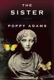 The Sister, Adams, Poppy